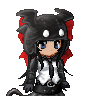 Simbala's avatar