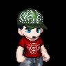 Decima Silverblade's avatar