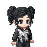 -Katey_Kat1's avatar