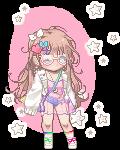 Scaura's avatar