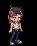 Belu's avatar