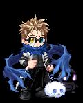 richardzs's avatar