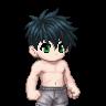 bombastic49's avatar