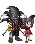 deadmanjay's avatar
