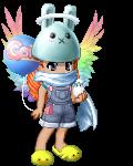 xgothicxchikx's avatar