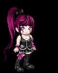 Love Muffin88's avatar