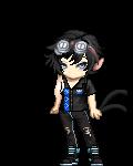 blueeyesblackcat