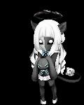 blackcat222