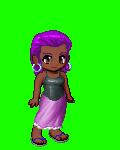 KrazyKatRox's avatar