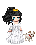 Lia259's avatar