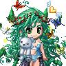 Rachenn's avatar
