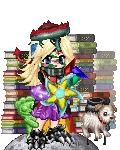 possum fool's avatar