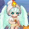 kachweena's avatar