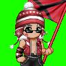 killer_racoon's avatar