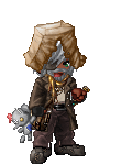 Hobo Scruffy's avatar