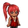 bana5000's avatar