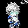 Shishioh Tai's avatar