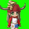 Secret Santa Charity's avatar