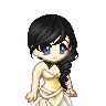jackiisthebest's avatar
