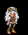 Sgt Brain's avatar