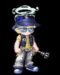 Mystical Variety's avatar