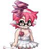 [fukai_mori_06]'s avatar