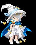 Lykaios Theta's avatar