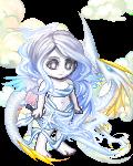 Eraka's avatar