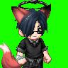 azakel's avatar