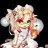 EllieSavage's avatar