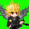 Phinney's avatar