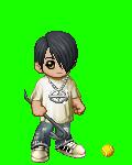 Mr Detroit Kaching 2's avatar