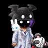 Lindira's avatar