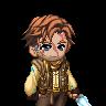 Shuubi's avatar