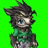 PuNk_Sk8r's avatar