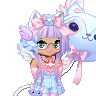 l-Caty-l's avatar