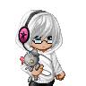twistedfaceoff's avatar