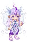 Tarazet Gama Aquilae's avatar