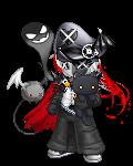Dark Ryuu666's avatar