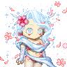 Obloquy's avatar