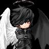 Fallen Aerowen 's avatar