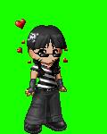 ~ Nozomi_Rai ~'s avatar