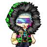 Mao Raiko Z's avatar