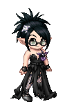monkeypuzzle's avatar