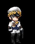 Kuuhaku-shou's avatar