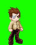 dany dannyal's avatar