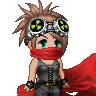 tombraider_nazi's avatar