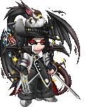 xXishi-kunXx's avatar