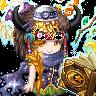 DavinciChode's avatar