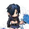 Sweet Reverie's avatar